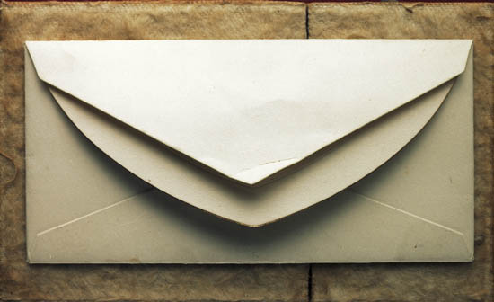 Envelope-Untitled-18.jpg