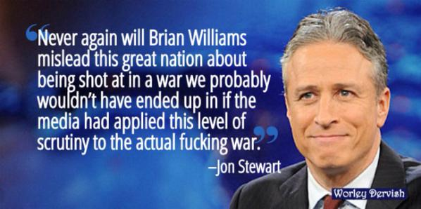 JonStewartQuote